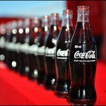 Have a coke and a smile -- just stay away from their rewards program.