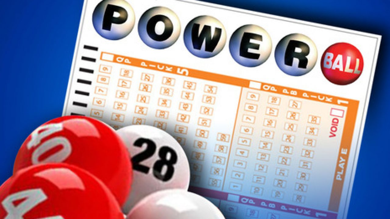 Lottery Fraud: Don't Get Caught Paying 'The Stupid Tax