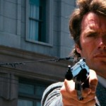Dirty Harry Teaches Us A Lesson on Opportunity Cost