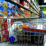 Essential Tips For Lowering Your Grocery Bill