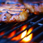 Are Gas or Charcoal Grills More Cost Effective?