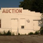 Grocery Auctions: A Fun Way to Lower Your Food Bill!