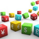 How Economic Events Influence the Forex Market