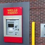 18 Amazing Facts You Didn't Know About the ATM Machine