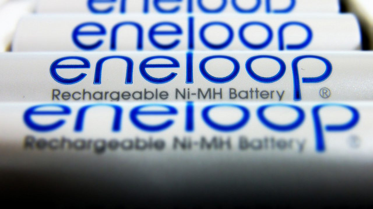 Why Rechargeable Batteries Are Rarely Cost Effective – Len