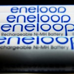 Why Rechargeable Batteries Are Rarely Cost Effective