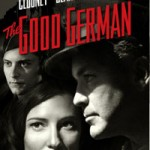Drive-By Movie Review: The Good German