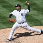 10 Financial Lessons We Can Learn From Baseball