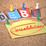 Debt Consolidation Program Pros and Cons You Need to Know