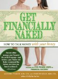 Book_Get_Financially_Naked