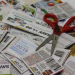 10 Money Saving Tips to Get the Most From Coupons