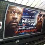 Drive-By Movie Review: The Taking of Pelham 1 2 3