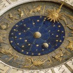 Your Personal Finance Horoscope