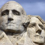 Six US Presidents Who Suffered with Personal Debt Problems