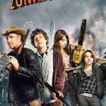 Drive-By Movie Review: Zombieland