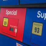 Uh Oh: Get Ready for Sticker Shock at the Gas Pump This Year