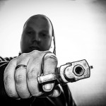 How I Survived Two Armed Robberies (and How You Can Too)