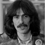 Why George Harrison Is the Most Popular Beatle