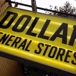 Deal or No Deal? Comparing Dollar Stores to Walmart & Others