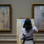 An Expert Explains How to Know If Your Artwork Is Valuable