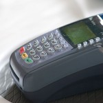 Credit or Debit? How the Wrong Choice Hurts Small Businesses (and You)