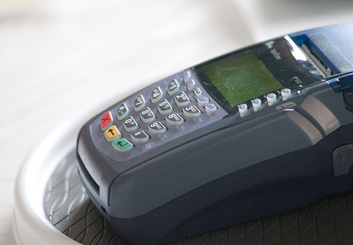 credit card reader - Credit Card Reader For Small Business