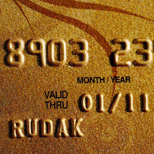 Beware: A Credit Card for Excellent Credit That Doesn't Fit the Bill