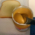 My Peanut Butter Taste Test: What 8 Choosy Mothers Really Chose
