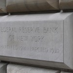 100 Words On: Why the Federal Reserve Must Be Abolished
