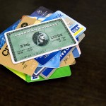 Pick Your Plastic: How to Choose the Right Credit Card