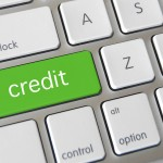 9 Quick Tips for Reestablishing Your Credit