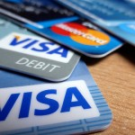 The Top 5 Credit Card Deals to Watch For