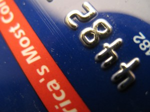 10 Big Reasons Why I Love (and Hate) Credit Cards