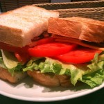 My 3rd Annual Brown Bag Survey: The 10 Most Economical Sandwiches