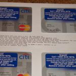The Latest Credit Card Gimmick: Two Different Cards, One Statement