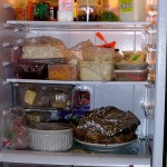 Culinary Odds & Ends: How Eating Leftovers Saves Me $1700 Annually
