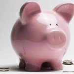 My 12-Year-Old Daughter Shares Her Secrets for Saving Money