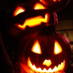 18 Frightening Financial Facts You Didn't Know About Halloween