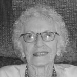 A Few Thoughts from Aunt Doris: The Gift of Laughter