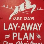 The Pros and Cons of Layaway Plans