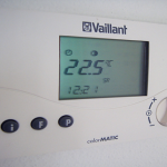 100 Words On: Why Programmable Thermostats Rarely Save People Money