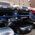 9 Ways to Save Money on Your Next Car Purchase