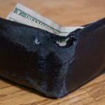 Are You Getting the Most from Your Wallet?