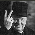winston_churchill_2_finger_salute