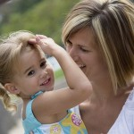 100 Words On: Why You Should be a Parent, Not a Best Friend