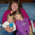 4 Financial Tips to Consider Before Becoming a Stay-at-Home Mom