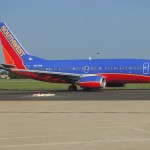 Southwest Airlines: Great Prices, but Beware the Bait and Switch