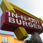 The Emperor Has No Clothes: Why In-N-Out Burger Is Overrated