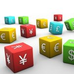 3 Tips That Will Help You Learn More About Forex Trading