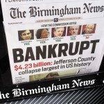 Understanding What Type of Bankruptcy Filing is the Best for You